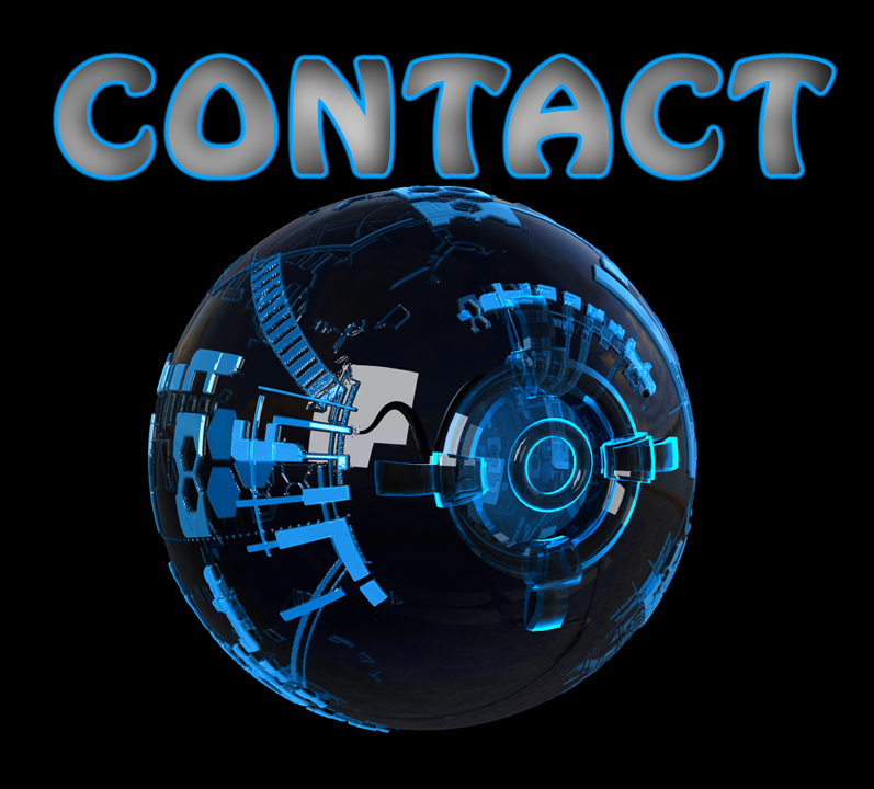 Contact RMR